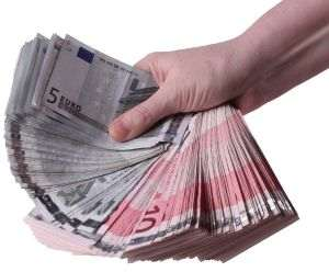 forex valută turcia