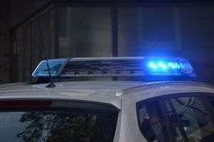 varicoză și servicii de poliție