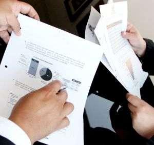 Antreprenorii doresc ca FNGCIMM să gestioneze instrumentele financiare