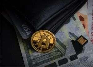 profitul bitcoin al lui john mayer