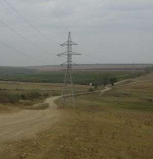 Preţul maxim al energiei electrice -  885,78 lei/MWh
