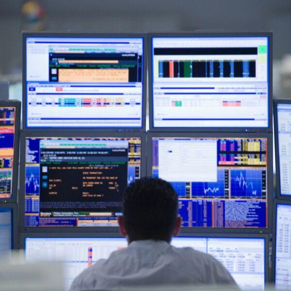 Ce este bursa forex