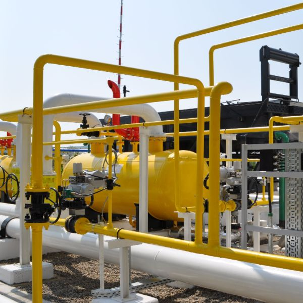 Cum Să Tranzacționați Și Să Investiți În Petrolul Brut Cu Ajutorul CFD-urilor?
