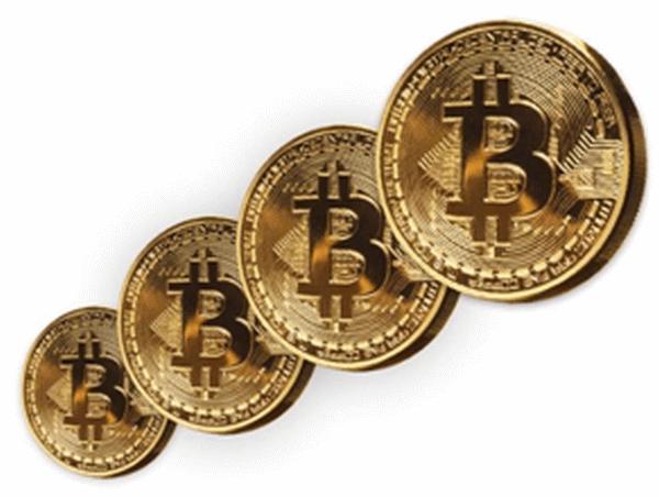 Andrelima - investind în site-ul criptomonedelor opțiune binară r broker
