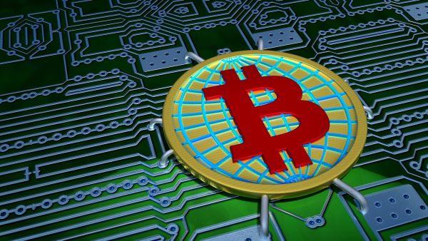 btcusd tradeview bitcoin la sapa