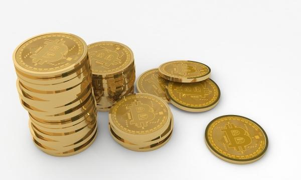unitate de bitcoin cum să faci bani repede în timp ce stai acasă