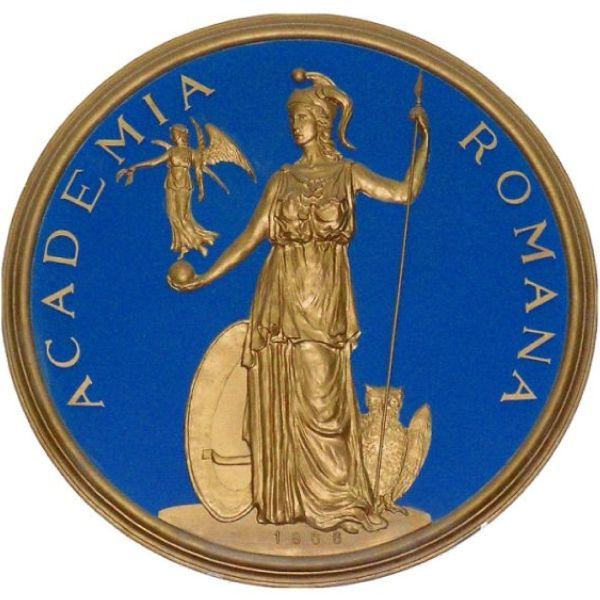 Academia Română are opt membri noi - 29.06.2018 | BURSA.RO