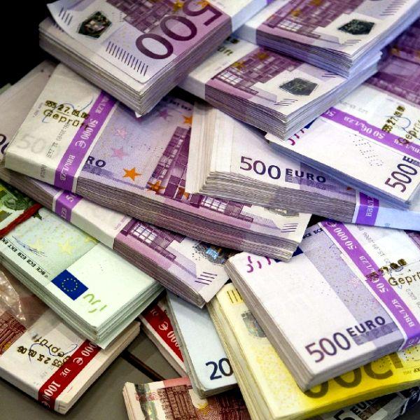 semnale de tranzacționare în dolari euro