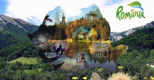 Ministerul Turismului Vrea Să Implementeze Hartă Digitală Pentru