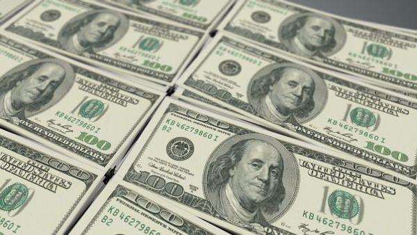 cotații de opțiuni în dolari