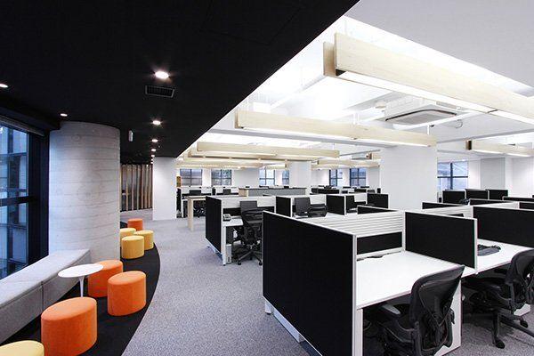 birou de instruire comercială
