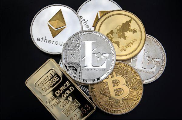 roboți de investiţii monede virtuale cum pot să îmbogățesc munca de acasă pot tranzacționa bitcoin pe aplicația cash instantyl