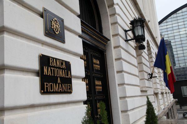 Datoria externă a României a ajuns la aproape 109 miliarde de euro