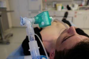 Sindromul de apnee obstructiva in somn (SAOS): cauze, diagnostic, riscuri si tratament | Bioclinica