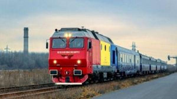 CFR lansează licitaţia pentru modernizarea liniei de cale ferată Bucureşti Nord-Jilava-Giurgiu-Nord Frontieră – 07.02.2020
