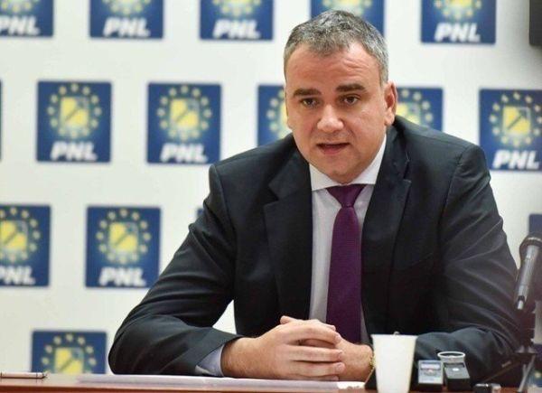 IAŞI: Deputatul PNL Marius Bodea vrea transport gratuit pentru toţi cetăţenii municipiului – 07.02.2020