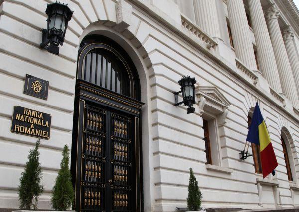CA al BNR a analizat şi aprobat Raportul asupra inflaţiei, ediţia februarie 2020 – 07.02.2020