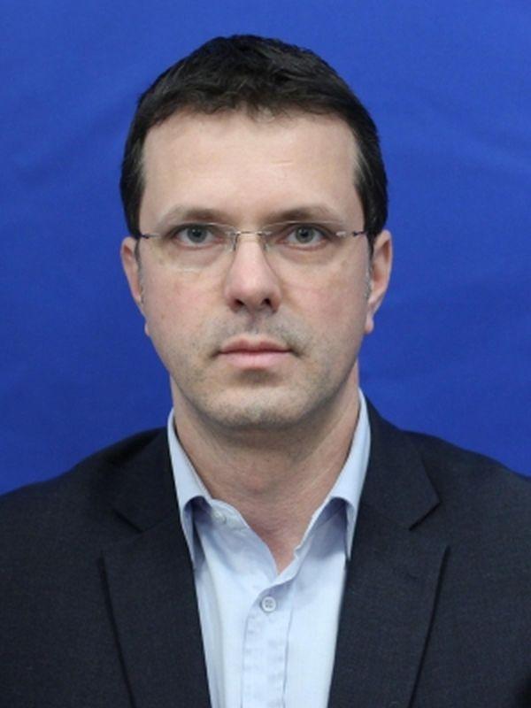 USR şi PLUS decid sâmbătă în legătură cu organizarea unui congres de fuziune – 07.02.2020