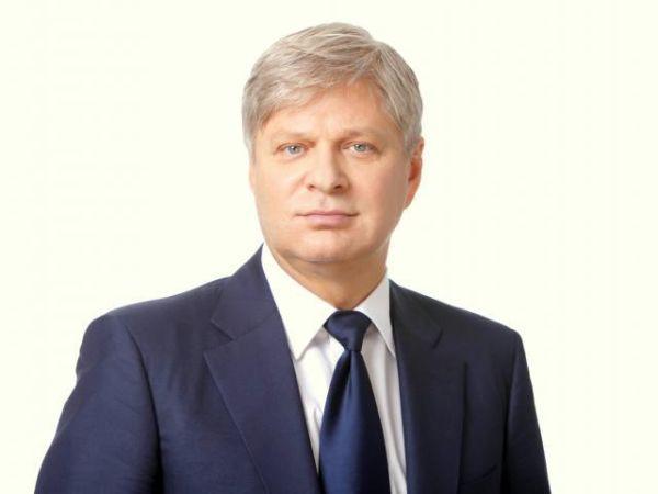 Cine este Daniel Tudorache, noul primar al sectorului 1 ...  |Daniel Tudorache