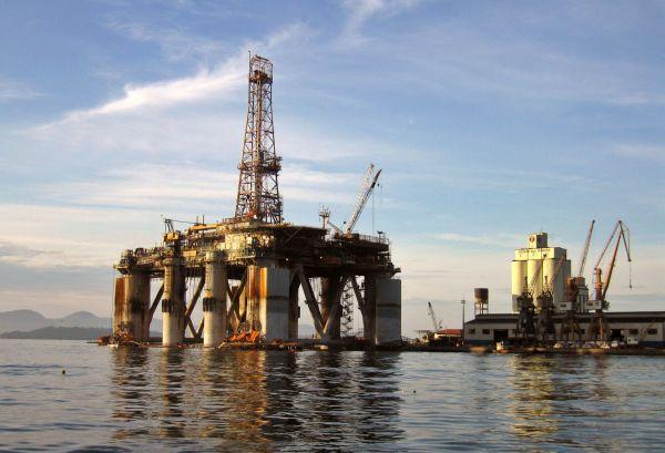 DIN CAUZA CORONAVIRUSULUI, IEA se aşteaptă la prima scădere a cererii de petrol, din ultimul deceniu – 14.02.2020