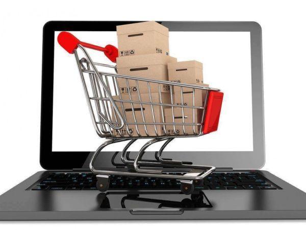 Comerțul online în România, creștere de 30% estimată pentru 2020
