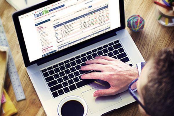 Ce este Forex și cum ai putea câștiga bani din Tranzacții Forex