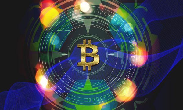 Atenţie utilizatori de cripto-monede: Noi reguli intră în vigoare pentru emitenţi