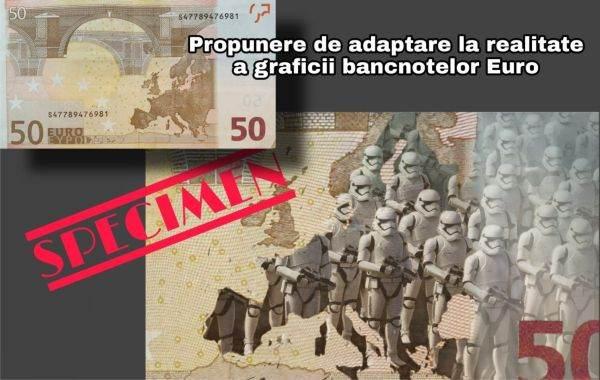 curs de tranzacționare în valută roma