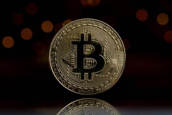 cum să vă păstrați bitcoinul