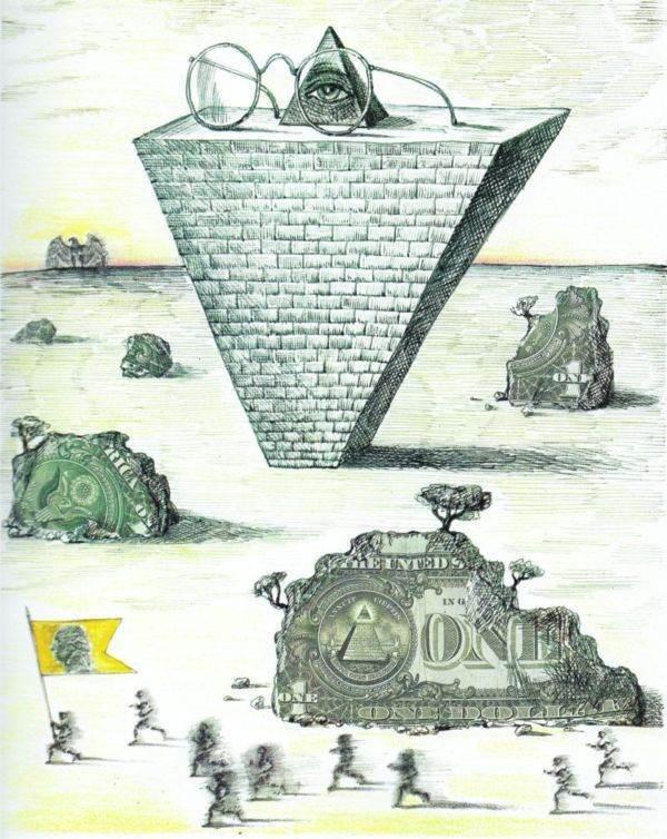 bitcoin la banca indiană)