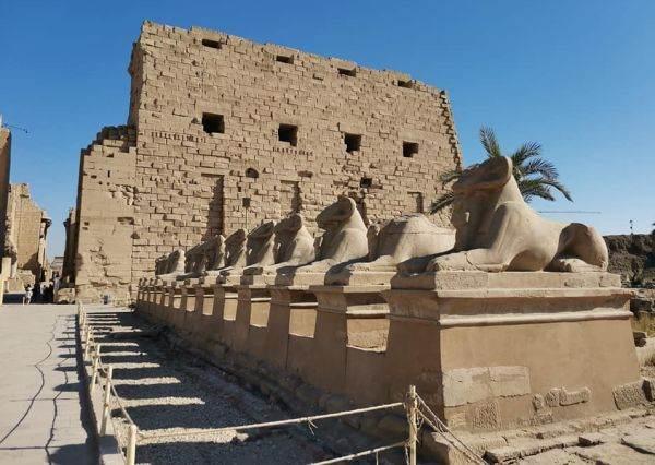 edin a site ului Egipt Man fete singure  in cautare  la intalnire