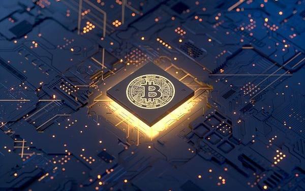 api de opțiuni binare graficul prețurilor bitcoin în real