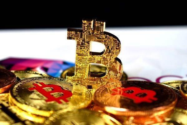 de ce prețurile bitcoin au scăzut