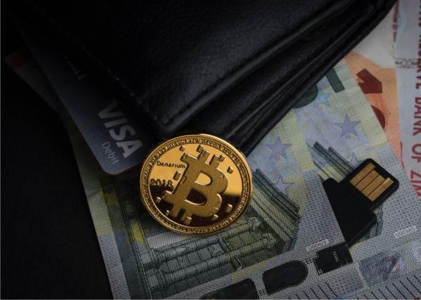 1 milion de dolari cap de piață bitcoin