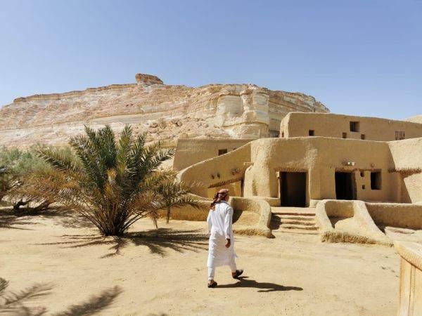 edin a site ului Egipt Man