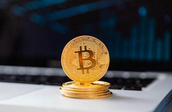 bitcoin gratuit de plată