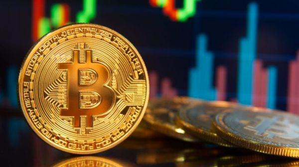 tranzactionare de cripto-monede in 2021
