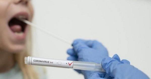 CDC anunţă că testul RT-PCR nu va mai fi utilizat pentru diagnosticarea COVID-19