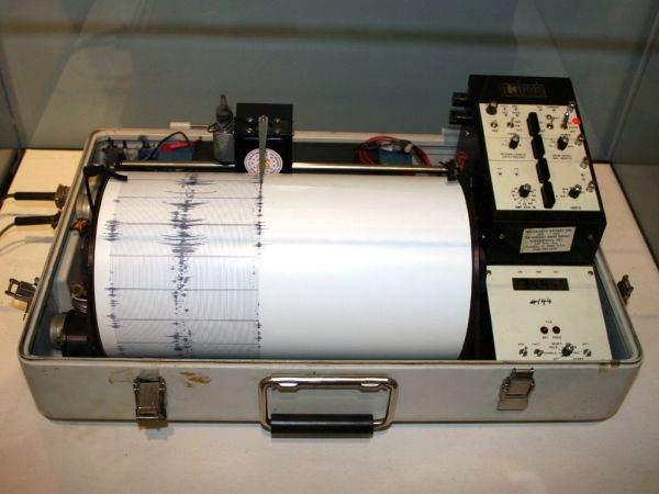 Peste 40 de răniţi în Peru, în urma unui cutremur de magnitudinea 6,1