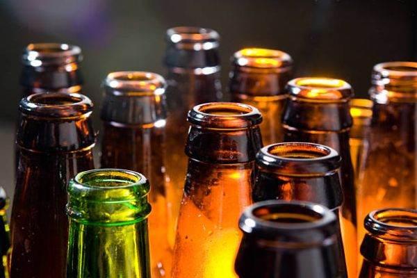 Sistemul garanţie-returnare pentru ambalajele de băuturi a fost adoptat de Guvern