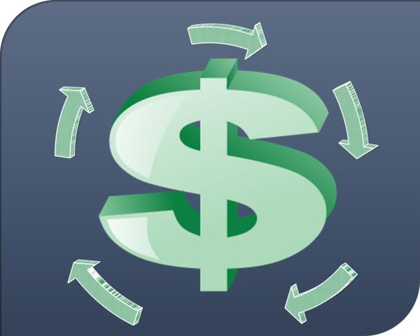 Cash Flow-ul: de ce este decisiv în derularea afacerii