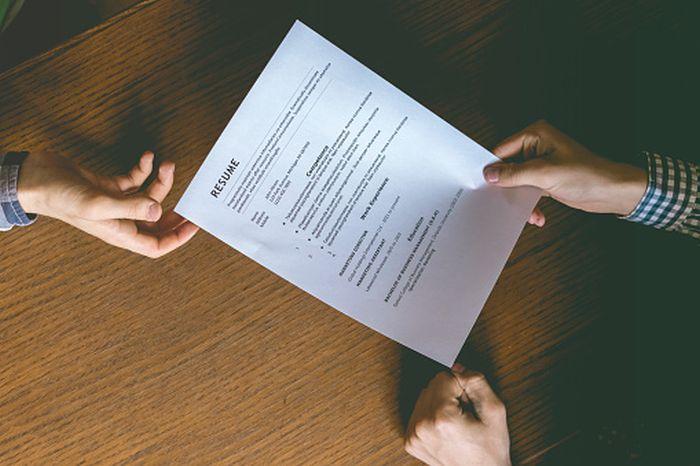 CV-ul Europass: Sfaturi pentru o completare corectă