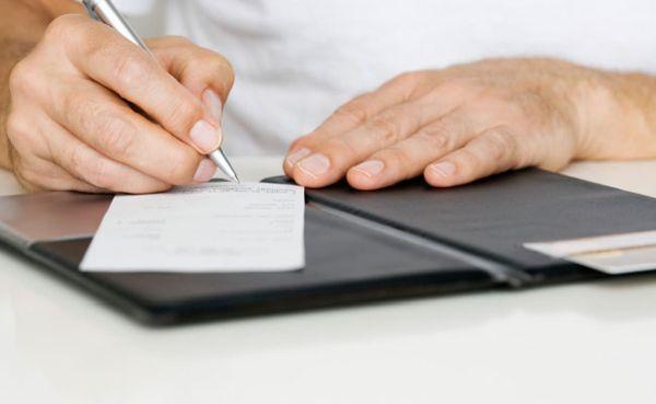 Factura proformă vs factura fiscală: Tot ce trebuie să ştii