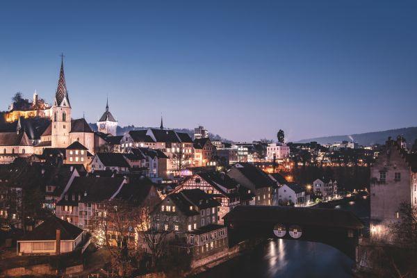 Top 10 cele mai bogate ţări din lume