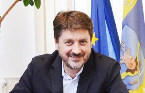 Planul Naţional de Redresare şi Rezilienţă - departe de nevoile partenerilor sociali