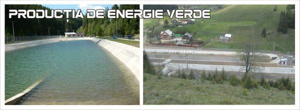Staţiile de încărcare ale Electromagnetica au ajuns şi în oraşele din zonele montane