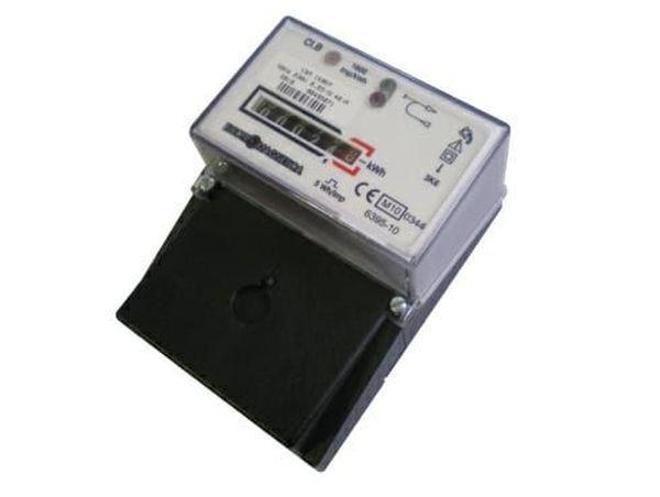Staţiile Electromagnetica pentru încărcarea maşinilor electrice au ajuns şi pe Litoral