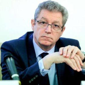 Prof. Dr. Adrian Streinu Cercel