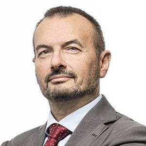 Carlo PIGNOLONI