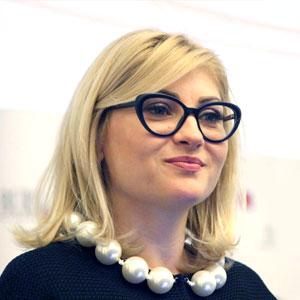 Nicoleta Munteanu